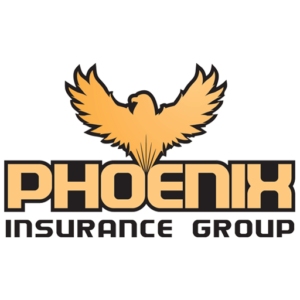 Phoenix Ins Group